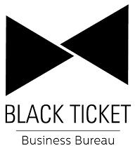 Black Ticket Business Bureau
